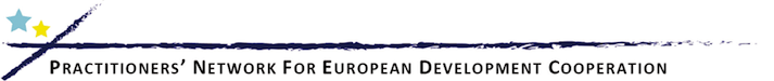 http://www.dev-practitioners.eu/index.php