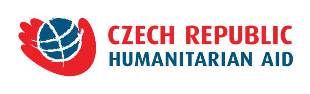 http://www.czechaid.cz/en/