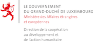 http://www.gouvernement.lu/cooperation