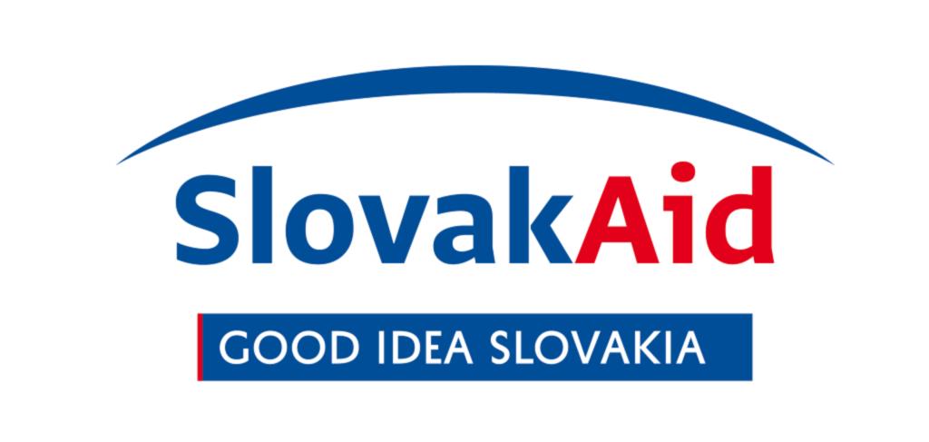 http://www.slovakaid.sk/en